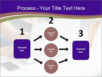 0000078529 PowerPoint Template - Slide 92