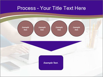 0000078529 PowerPoint Template - Slide 93
