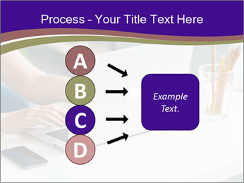 0000078529 PowerPoint Template - Slide 94