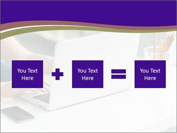 0000078529 PowerPoint Templates - Slide 95