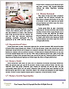 0000078529 Word Templates - Page 4