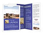 0000078530 Brochure Template