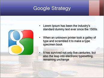 0000078530 PowerPoint Template - Slide 10