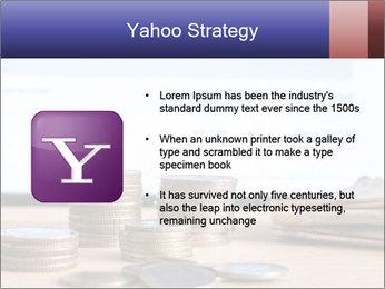 0000078530 PowerPoint Template - Slide 11