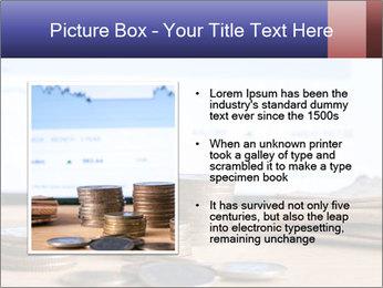 0000078530 PowerPoint Template - Slide 13