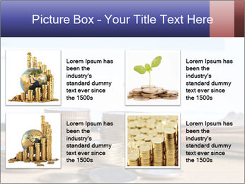 0000078530 PowerPoint Template - Slide 14