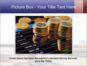 0000078530 PowerPoint Template - Slide 16