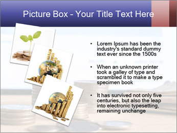 0000078530 PowerPoint Template - Slide 17