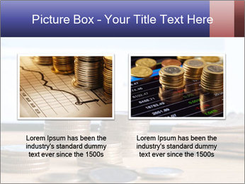 0000078530 PowerPoint Template - Slide 18