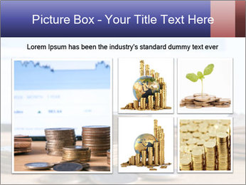 0000078530 PowerPoint Template - Slide 19