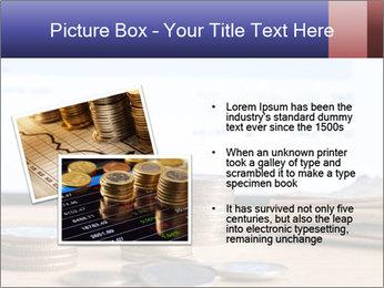 0000078530 PowerPoint Template - Slide 20