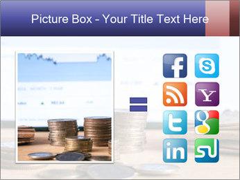 0000078530 PowerPoint Template - Slide 21