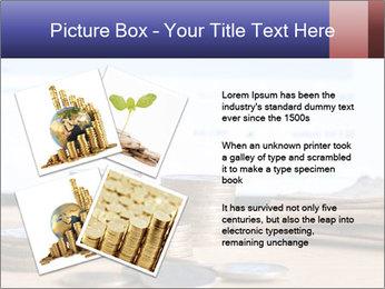 0000078530 PowerPoint Template - Slide 23