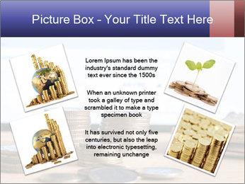 0000078530 PowerPoint Template - Slide 24