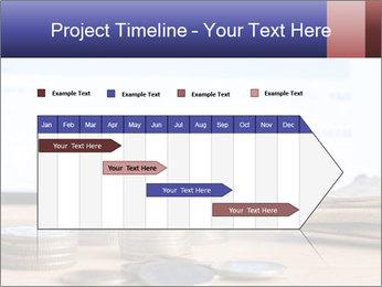 0000078530 PowerPoint Template - Slide 25