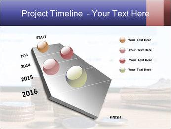 0000078530 PowerPoint Template - Slide 26