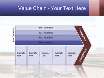0000078530 PowerPoint Template - Slide 27