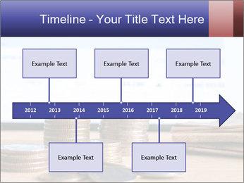 0000078530 PowerPoint Template - Slide 28