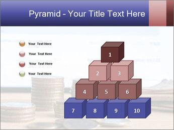 0000078530 PowerPoint Template - Slide 31