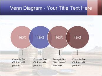 0000078530 PowerPoint Template - Slide 32