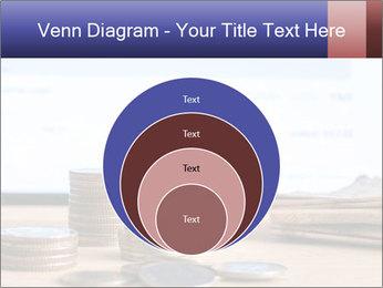 0000078530 PowerPoint Template - Slide 34
