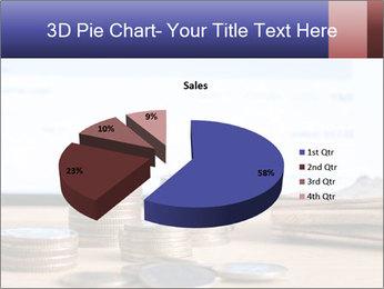 0000078530 PowerPoint Template - Slide 35