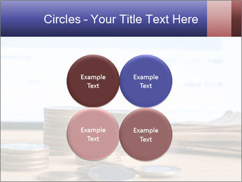 0000078530 PowerPoint Template - Slide 38