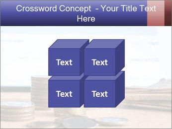 0000078530 PowerPoint Template - Slide 39