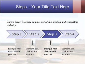 0000078530 PowerPoint Template - Slide 4