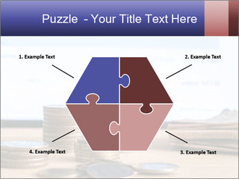 0000078530 PowerPoint Template - Slide 40