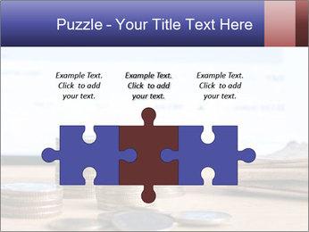 0000078530 PowerPoint Template - Slide 42