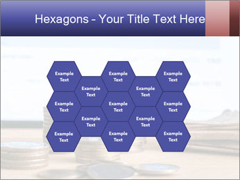 0000078530 PowerPoint Template - Slide 44