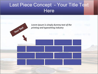 0000078530 PowerPoint Template - Slide 46