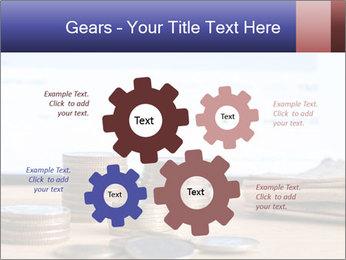 0000078530 PowerPoint Template - Slide 47