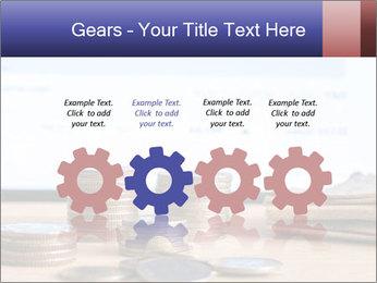 0000078530 PowerPoint Template - Slide 48