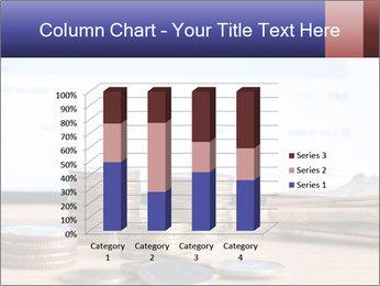 0000078530 PowerPoint Template - Slide 50