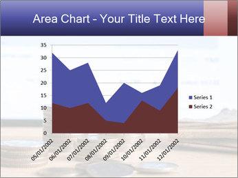 0000078530 PowerPoint Template - Slide 53