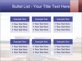 0000078530 PowerPoint Template - Slide 56