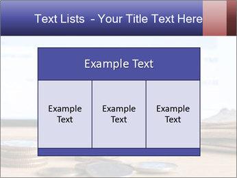 0000078530 PowerPoint Template - Slide 59
