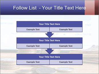 0000078530 PowerPoint Template - Slide 60