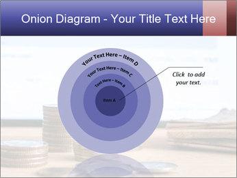 0000078530 PowerPoint Template - Slide 61