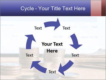 0000078530 PowerPoint Template - Slide 62