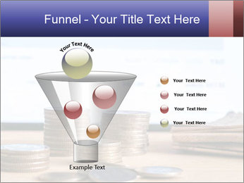 0000078530 PowerPoint Template - Slide 63