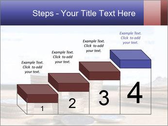 0000078530 PowerPoint Template - Slide 64