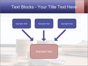 0000078530 PowerPoint Template - Slide 70