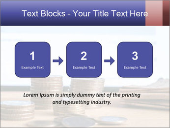 0000078530 PowerPoint Template - Slide 71