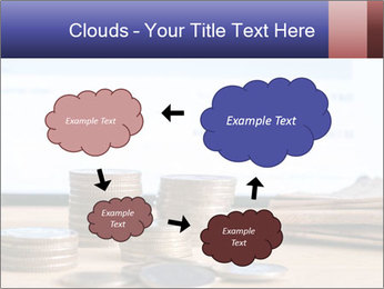 0000078530 PowerPoint Template - Slide 72
