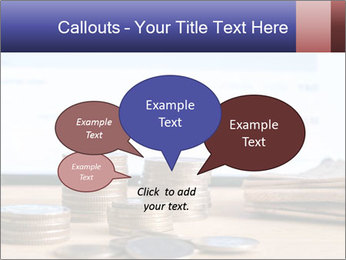 0000078530 PowerPoint Template - Slide 73