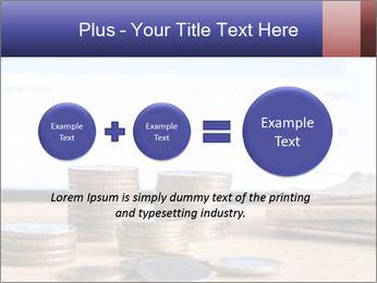 0000078530 PowerPoint Template - Slide 75