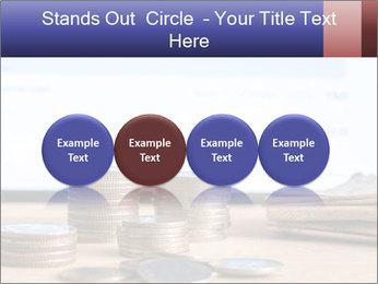 0000078530 PowerPoint Template - Slide 76